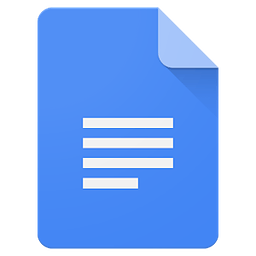 Google文档手机版