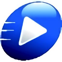 在线视频播放控制工具