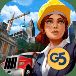虚拟游乐场无限金币版(Virtual City Playground)