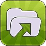 VitaShell中文美化版(PSV文件管理器)