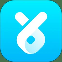 虚贝网app手机版