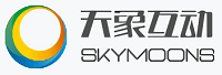 天津天象互动科技有限公司