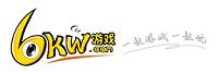 上海弘贯网络科技有限公司