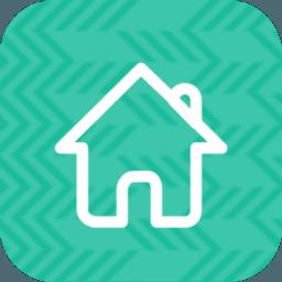 房税计算器app
