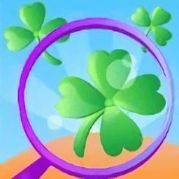 头条红包盒子app
