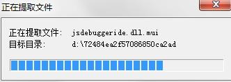 Internet Explorer 8 RC1 For Vista简体中文版 官方版 0