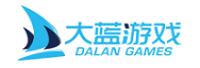 广州大蓝网络科技有限公司