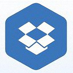 WEBOX软件(微信粉丝管理工具)