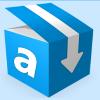 Ashampoo Core Tuner(进程优化工具)