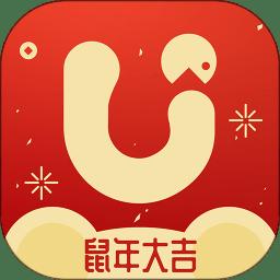 链游玩家app