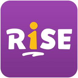 瑞思企业大学app(RiseClub)
