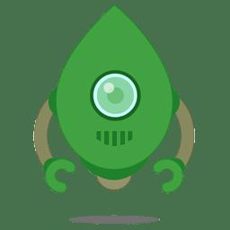 Robo 3T中文版(MongoDB可视化工具)