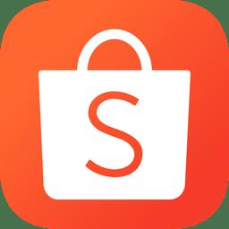 虾皮购物台湾app(shopee台湾版)v2.75.41 安卓官方版