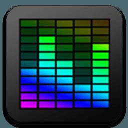 MIDI音乐制作手机破解版