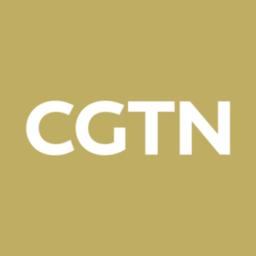 CGTN手机客户端(中国国际电视台)v5.7.5 安卓最新版