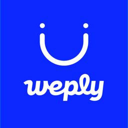 weply苹果版