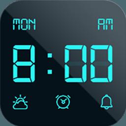 桌面闹钟软件