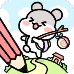 仓鼠小镇中文版