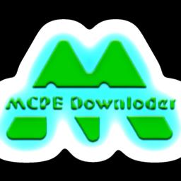 我的世界手机版模组下载器(MCPE downloader)