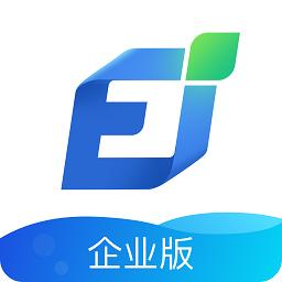 单挑篮球小游戏