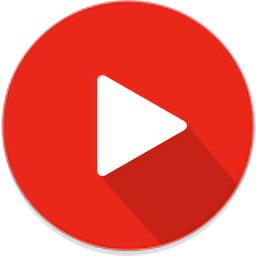 Video Player app