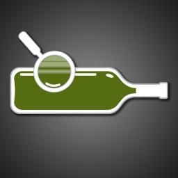 wine searcher����app