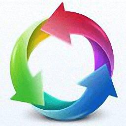 stp文件查看器免安装版(Free STP Viewer)