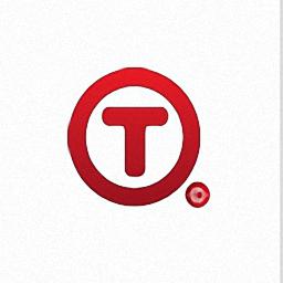 Tabbles文件添加標簽工具