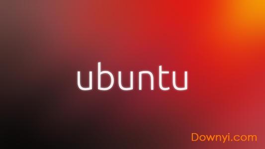 Ubuntu 12.04 LTS 64位 桌面版 0