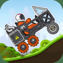 流浪者世界特別座駕無限金幣鉆石版(RoverCraft)