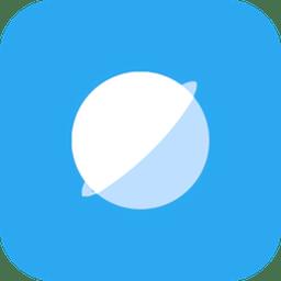 miui11浏览器简洁版  V5.6.3