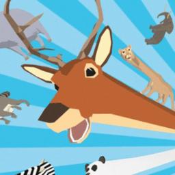 非常普通的鹿pc版