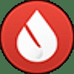UBrowser浏览器(企业服务定制浏览器)