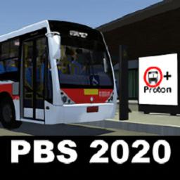 宇通巴士模拟器英文版破解版