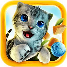 模拟猫咪破解最新版本(catsimulator)