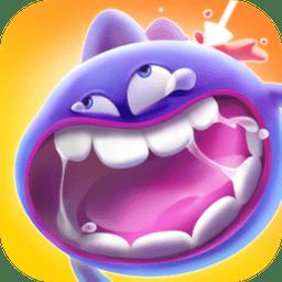 疯狂的细胞无限金币钻石版(Crazy Cell)