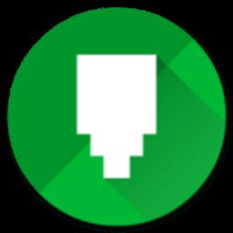 Minecraft�^��������app