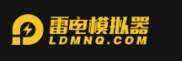 上海畅指网络科技有限公司