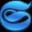 ScienceIE数苑科学浏览器最新版