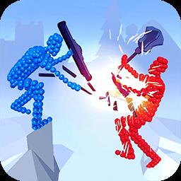 瘋狂玩具熊破解版