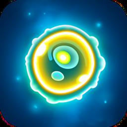細菌大戰2手機游戲