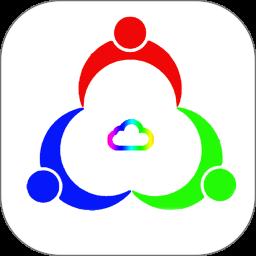 三人行助教app