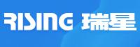 北京瑞星网安技术股份有限公司