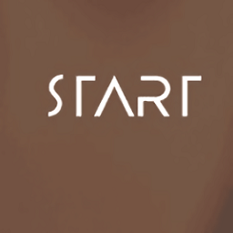 start云游戲平臺