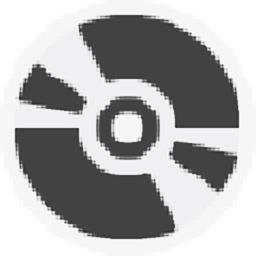 Hyper Terminal中文版(超级终端软件)