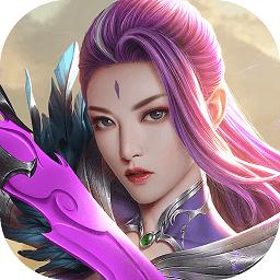 战场女神之美姬传变态版