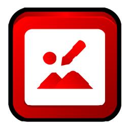 12306验证码识别平台