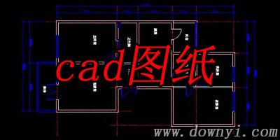 cad�D�