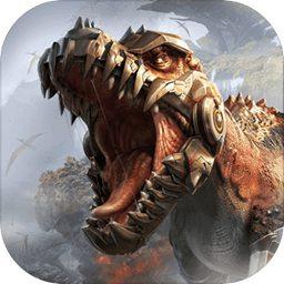 战争online超级巨兽官方版