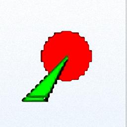 万花筒绘画软件(Mandala)